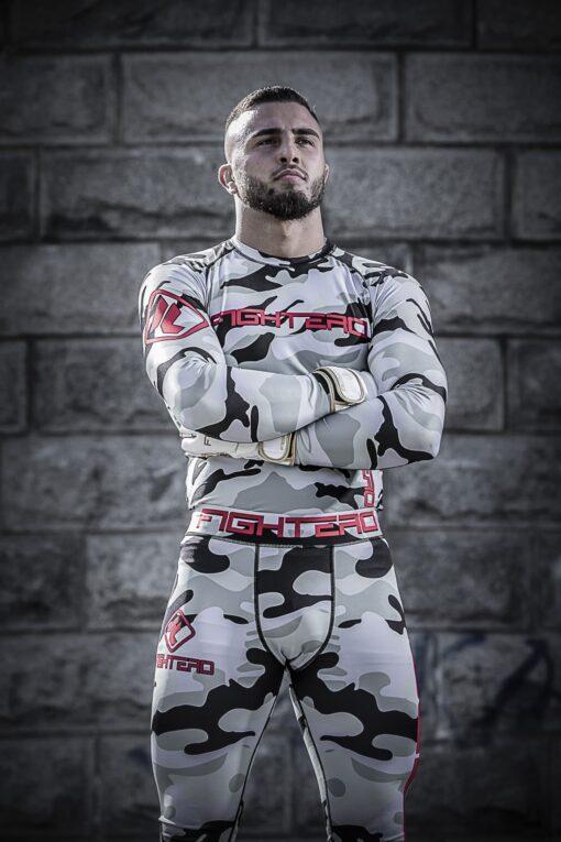 Altan Ismailov